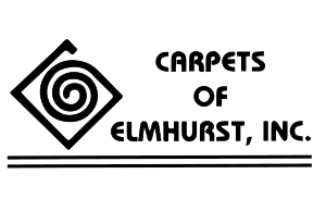 Carpets of Elmhurst